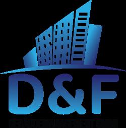 D&F Gebäudemanagement GmbH